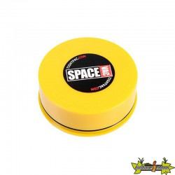TIGHTPAC SPACEVAC 0.06L TOUT JAUNE