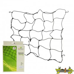 FILET DE PALISSAGE UNIVERSEL GROWNET 120 (DE 60 A 120CM)
