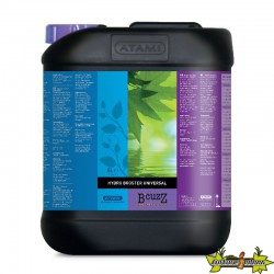 BCUZZ BOOST HYDRO UNIVERSEL 5L FR