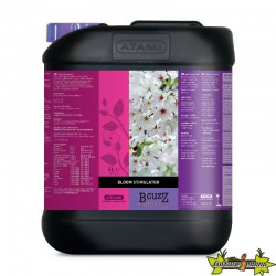 ATAMI - B'CUZZ BLOOM STIMULATOR 5L FR