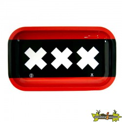 V-SYNDICATE - PLATEAU XXX 27 x 16 cm Medium