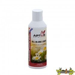 APTUS ALL IN ONE LIQUID 150 ML