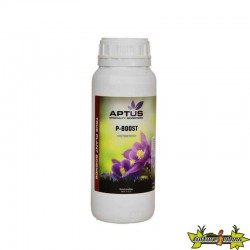 APTUS P BOOT 150 ML