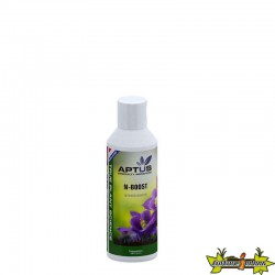 APTUS N BOOST 150 ML