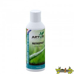 APTUS NUTRI SPRAY 150 ML