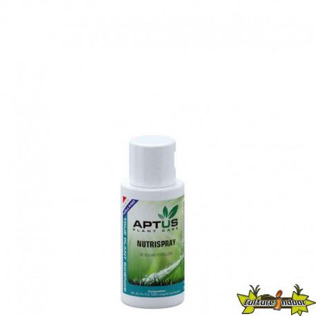 APTUS NUTRI SPRAY 50 ML