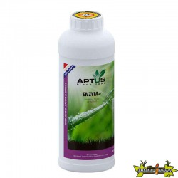 Engrais APTUS - ENZYM + 1L , solution enzymes