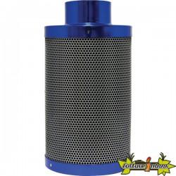 BULL FILTER - Filtre à charbon 150 X 500 1000M³/H , filtre à charbon actif , filtre les odeurs