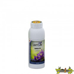 APTUS PREMIUM COLLECTION SUPER PK 500ML