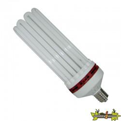 Ampoule CFL 300W 2700K , floraison , 8u , douille E40