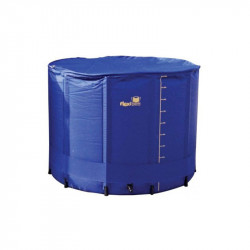 RESERVOIR FLEXITANK 1000 L