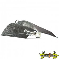 ADJUST A WING ENFORCER MEDIUM + DOUILLE CABL?E