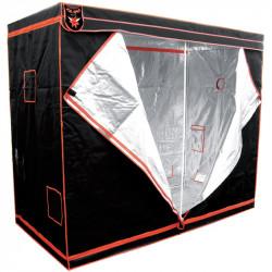 Superbox - Mylar 240V.2 - 240X120X200 cm - Chambre de Culture