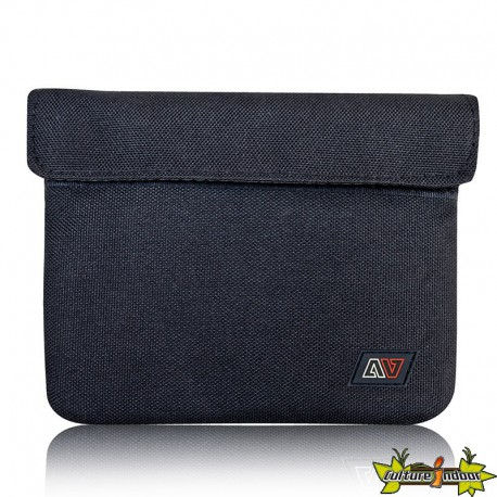 AVERT - Sacoche POCKET BAG Anti-odeur