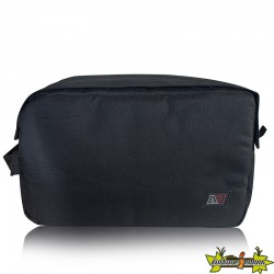 AVERT - Trousse de voyage TRAVEL BAG Anti-odeur