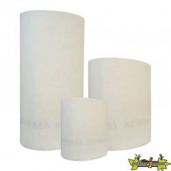 Prima Klima - Pré filtre de rechange pour K2601 Flat 170/250