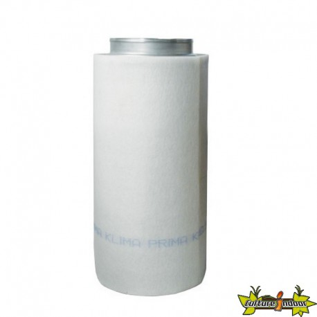 PRIMA KLIMA - FILTRE A CHARBON K2603 170/650