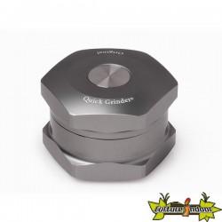 Quick Moulin v3 gris