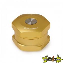Quick Moulin v3 gold