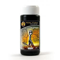 Engrais Humic Fulvic Booster croissance et floraison 100ml,Platinium Nutrients