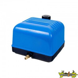 HAILEA - POMPE A AIR V30 6 SORTIES 1800L/H