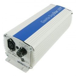 Gavita - Ballast électronique Digistar 600 e-series 230V EU