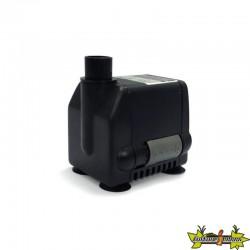 POMPE A EAU 285L/H HX800