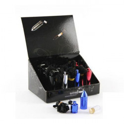 boite cachette MINI STASH BOX + CORDON PILULIER L.5.50CM UNITAIRE