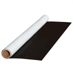 ORCA Film le mètre linéaire par 1,20 mètres - papier réfléchissant