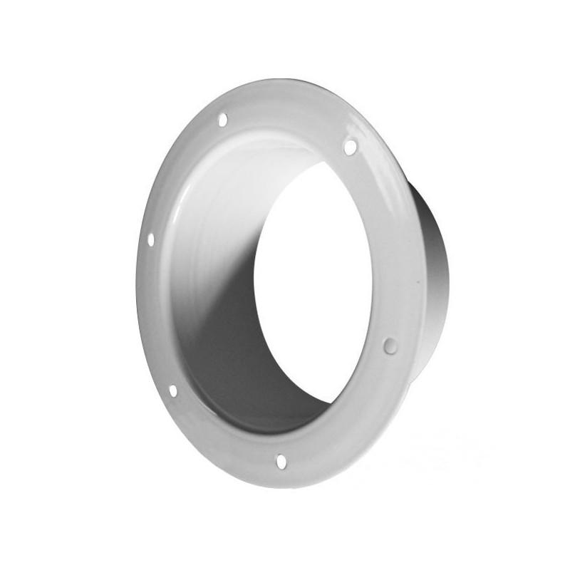 Superbox - Flange pour Superbox 315mm , conduit ventilation