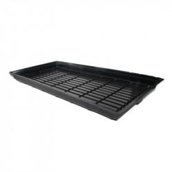 Table de culture FLOWTABLE 4X2 1220x610mm , table à marée , table innondable pour culture hydroponique
