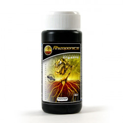 Rhizoponics 100ml stimulateur racinaire Platinium Nutrients