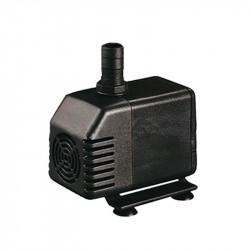 Pompe à eau 4500L/h INT/EXT , XtraPump -