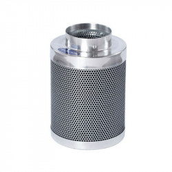 PHRESH FILTER 900m3/H 150x500mm , filtre à charbon actifs , filtre les mauvaises odeurs