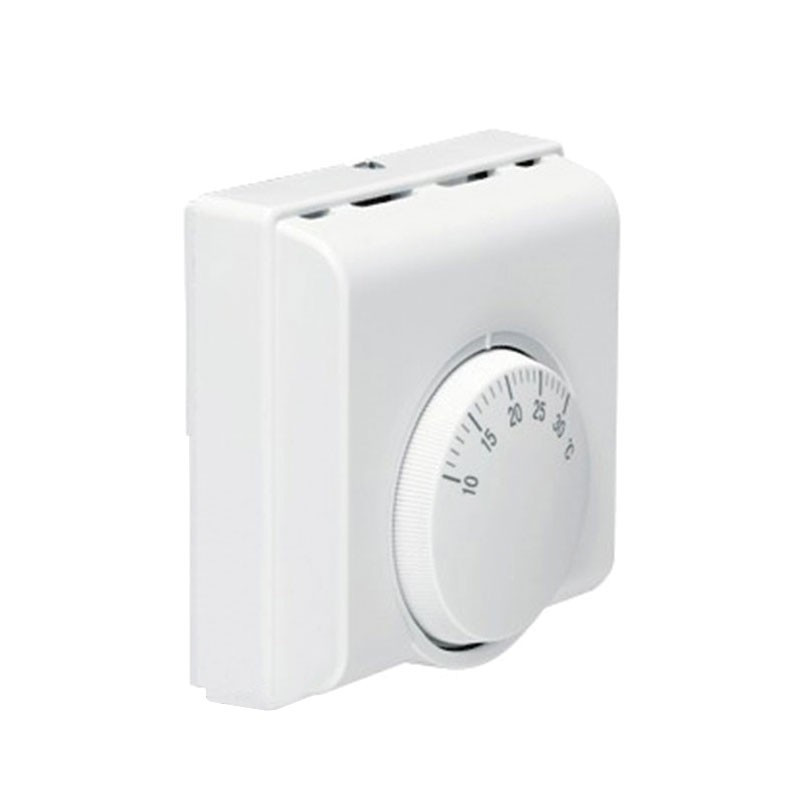 Winflex - Thermostat RT-10 (spécial extracteur d'air)
