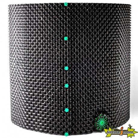 Air Pot - Composteur Compost-Air 500L