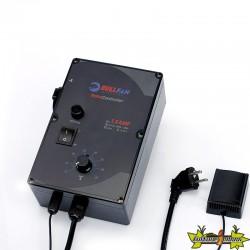 BullFan - Step Controller 1 prise 2,5 AMP
