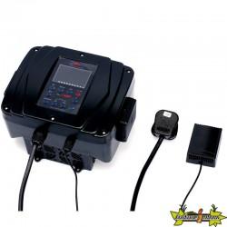 BullFan- Régulateur de fréquence 3 AMP