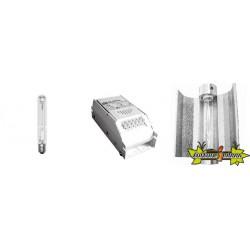 KIT Lampe HPS ECLAIRAGE MAGNETIC 400w ETI 47