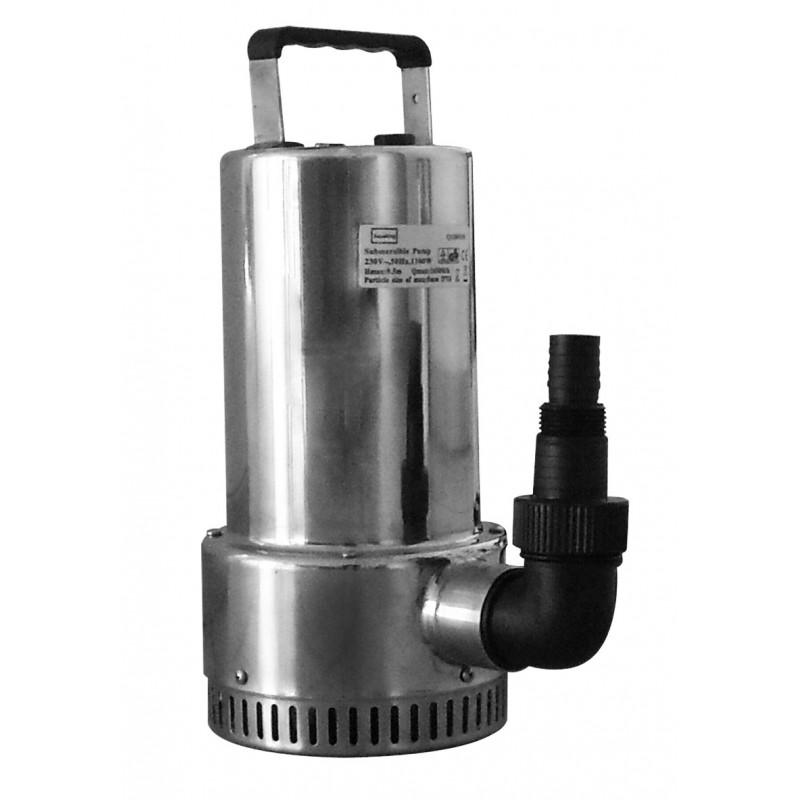 Pompe à eau Aquaking 16.000 ltr/h