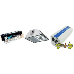 KIT ECLAIRAGE ELECTRONIC 600w GAVITA 19