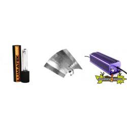 KIT ECLAIRAGE ELECTRONIC 600w LUMATEK 27-ballast-reflecteur-ampoule