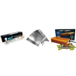 KIT ECLAIRAGE ELECTRONIC 600w SUPERLUMENS 14-ballast-reflecteur-ampoule
