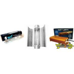 KIT ECLAIRAGE ELECTRONIC 600w SUPERLUMENS 15-ballast-reflecteur-ampoule
