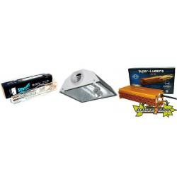 KIT ECLAIRAGE ELECTRONIC 600w SUPERLUMENS 19-ballast-reflecteur-ampoule