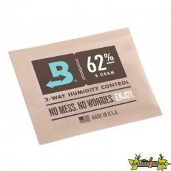 BOVEDA - LE SACHET 8G 62% MAINTIEN Humidité