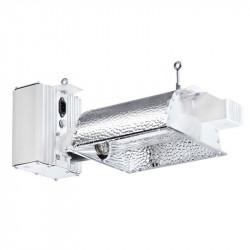 Gavita - kit lampe Pro Line 1000W DE complet , double ended lampe