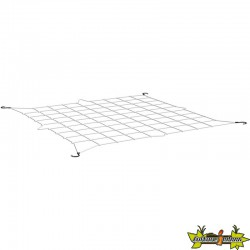 Filet de palissage 300x150 - Secret Jardin WebIT 300W