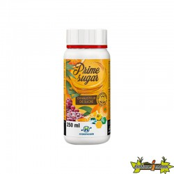 HYDROPASSION - PRIME SUGAR - 250ML Activateur de sucres