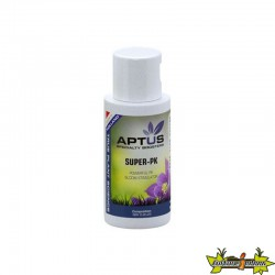 APTUS - SUPER-PK 50ML SAMPLE